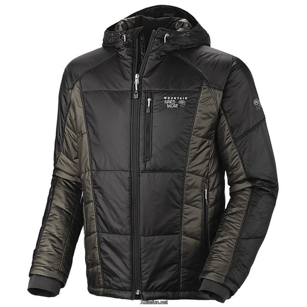 image of wholesale closeout mountain jacket