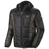 image of liquidation wholesale mountain jacket