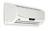 image of wholesale closeout mounted air conditioner