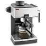 image of liquidation wholesale mr coffee espresso machine
