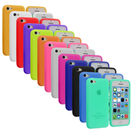 wholesale discount multi cases