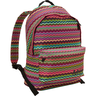 image of wholesale multi color back pack