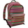 wholesale discount multi color back pack