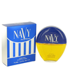 image of wholesale closeout navy perfume women