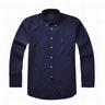 image of liquidation wholesale navy ralph lauren dress shirt