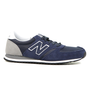 salvage new and return wholesale new balance sneakers