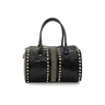 image of wholesale nicole lee fashion handbag