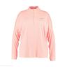 image of liquidation wholesale nike plus size running dry performance sports shirt