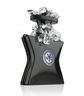 image of wholesale noho perfume