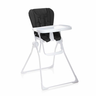 image of wholesale closeout nook baby high chair