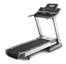 image of liquidation wholesale nordictrack endurance t10 treadmill