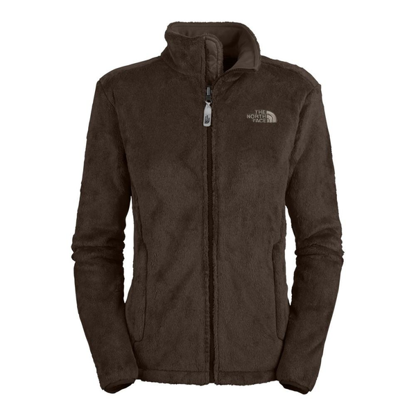 image of wholesale northface caot