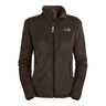 image of wholesale closeout northface caot