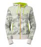 image of liquidation wholesale northface jacket