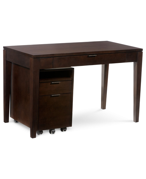 image of wholesale closeout office desk