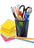 wholesale discount office supplies