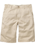 image of liquidation wholesale old navy cargo pants