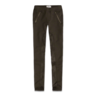 image of wholesale closeout olive jeggings