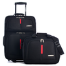 image of wholesale olympia luggage set