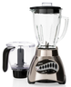image of wholesale oster blender