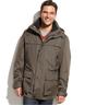image of liquidation wholesale outerwear jackets