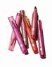 wholesale outlast lipstain