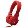 wholesale discount over the ear headphones
