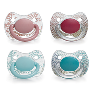wholesale discount pacifiers