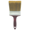 image of wholesale closeout paint brush