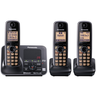 image of wholesale panasonic phones