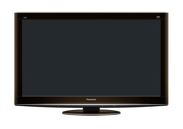 image of wholesale closeout panasonic plasma tv