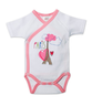 image of wholesale paris baby shirt