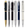 image of wholesale parker rollerball pen