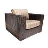 wholesale discount patio chair