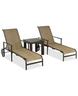 wholesale patio set