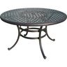 image of liquidation wholesale patio table