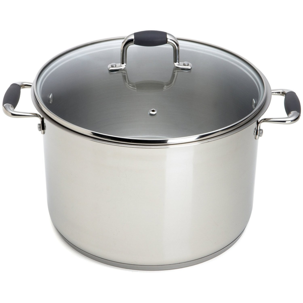 image of liquidation wholesale pauli cookware pot