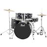 image of liquidation wholesale pearl roadshow drumset