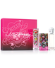 image of wholesale closeout perfume edhardy