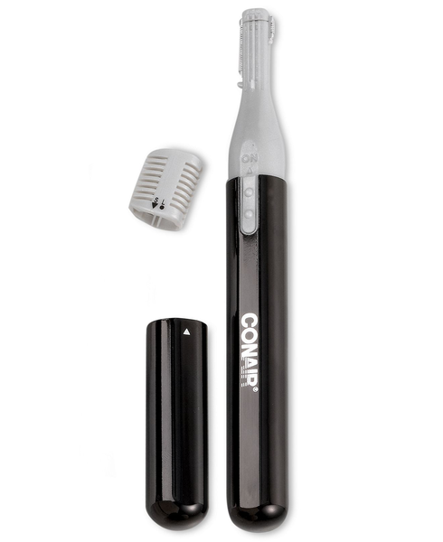 image of liquidation wholesale personal trimmer
