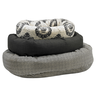 image of wholesale pet beds