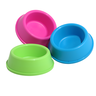 image of wholesale closeout pet bowls