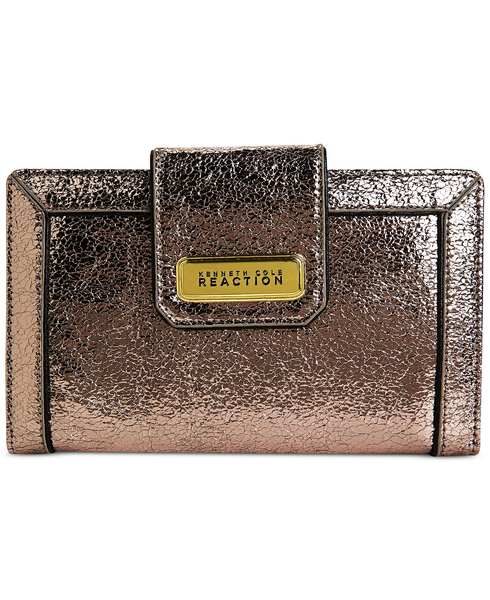 image of wholesale pewter wallet
