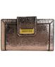 image of liquidation wholesale pewter wallet