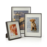 image of wholesale picture frames pets