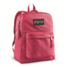 image of wholesale pink jansport backpack