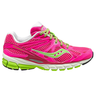 image of wholesale closeout pink lime green sneakers