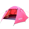 image of wholesale closeout pink tent