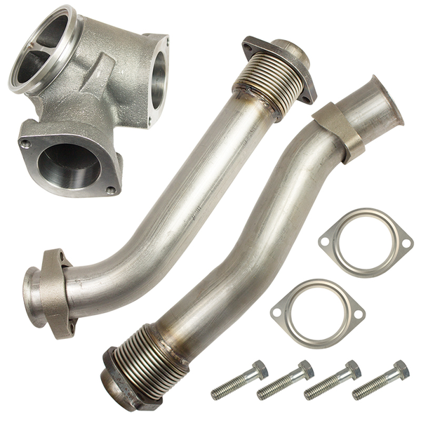 image of wholesale pipes
