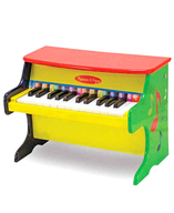 closeout wholesale play piano